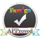 Famigo APProved badge for Best iPad Apps
